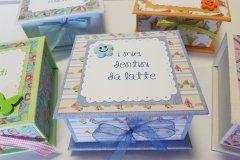 Scatole-welcome-box00004