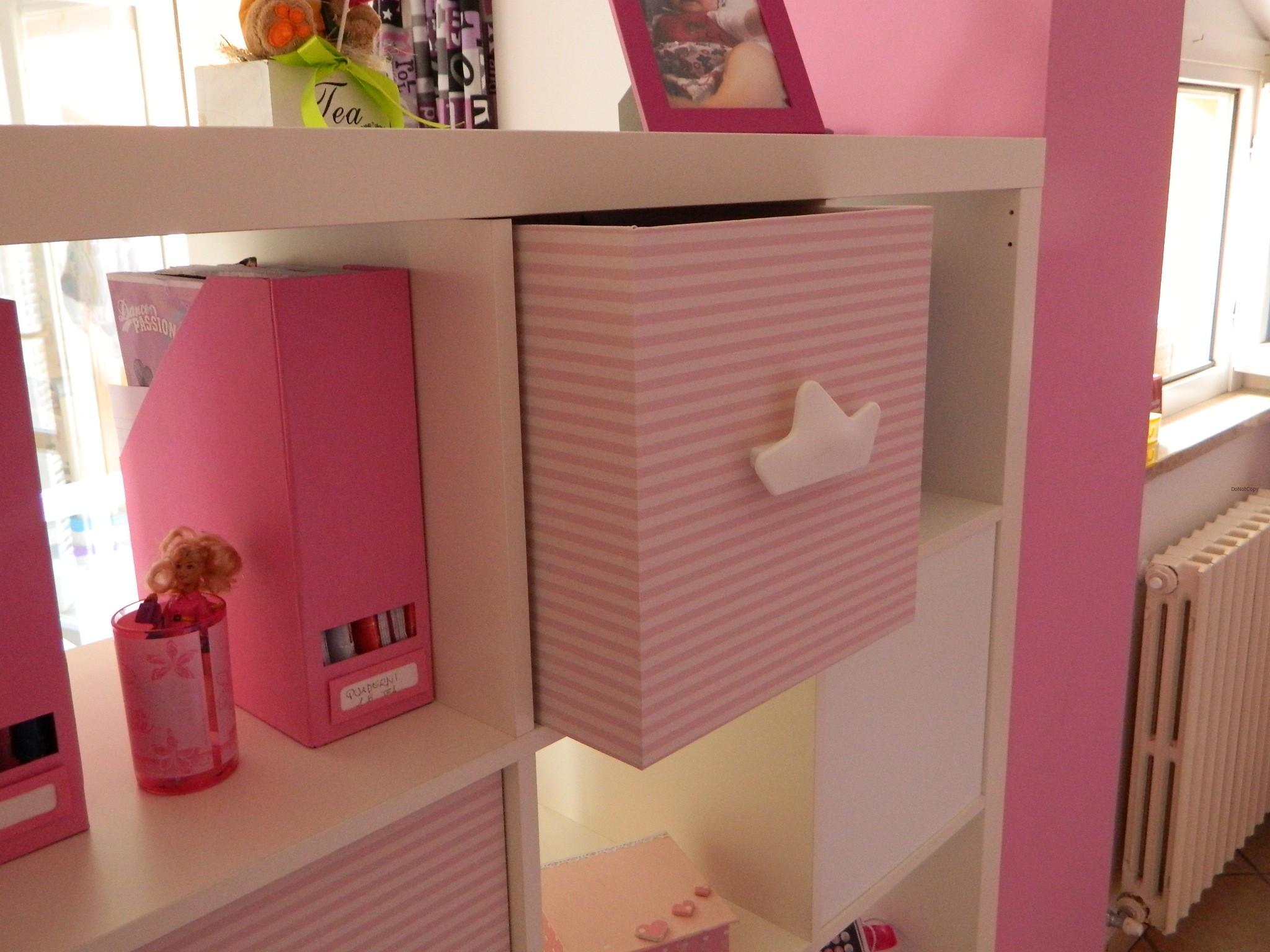 Cassettiera Per Armadio Ikea scatole su misura per guardaroba archivi - l'insolita scatola